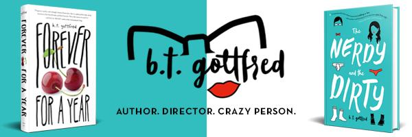 bt-gottfred-newsletter-header