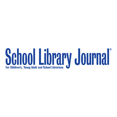 School Library Journal
