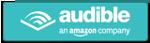 audible-150