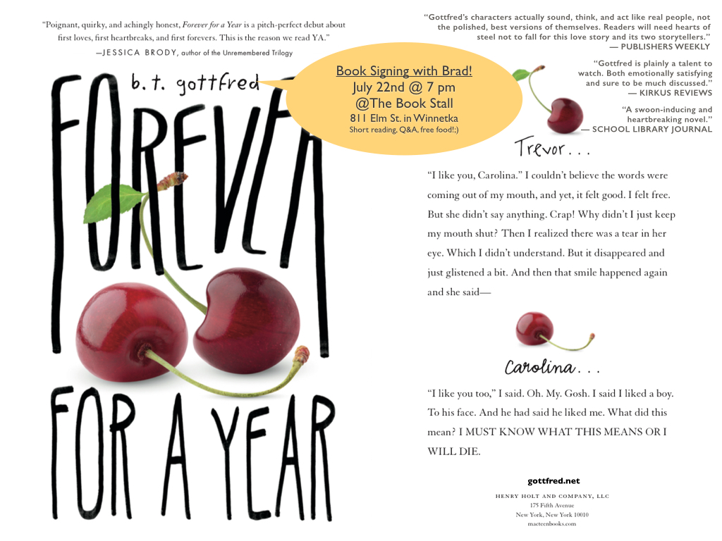 forever-for-a-year-book-signing
